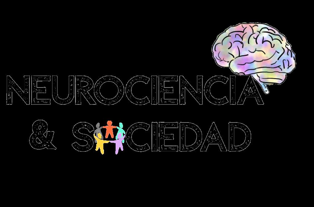 Neurociencia y Sociedad LOGO